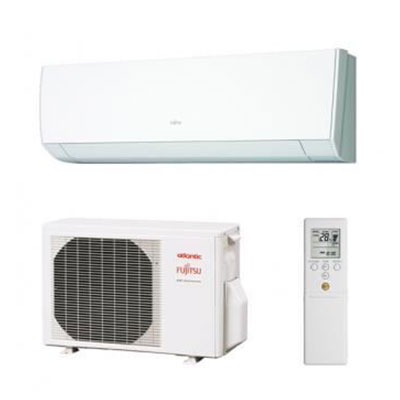 climatisation-installateur-Toulon-83-Var