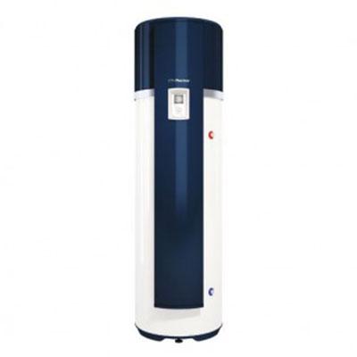installation-chauffe-eau-thermodynamique-Toulon-83-Var
