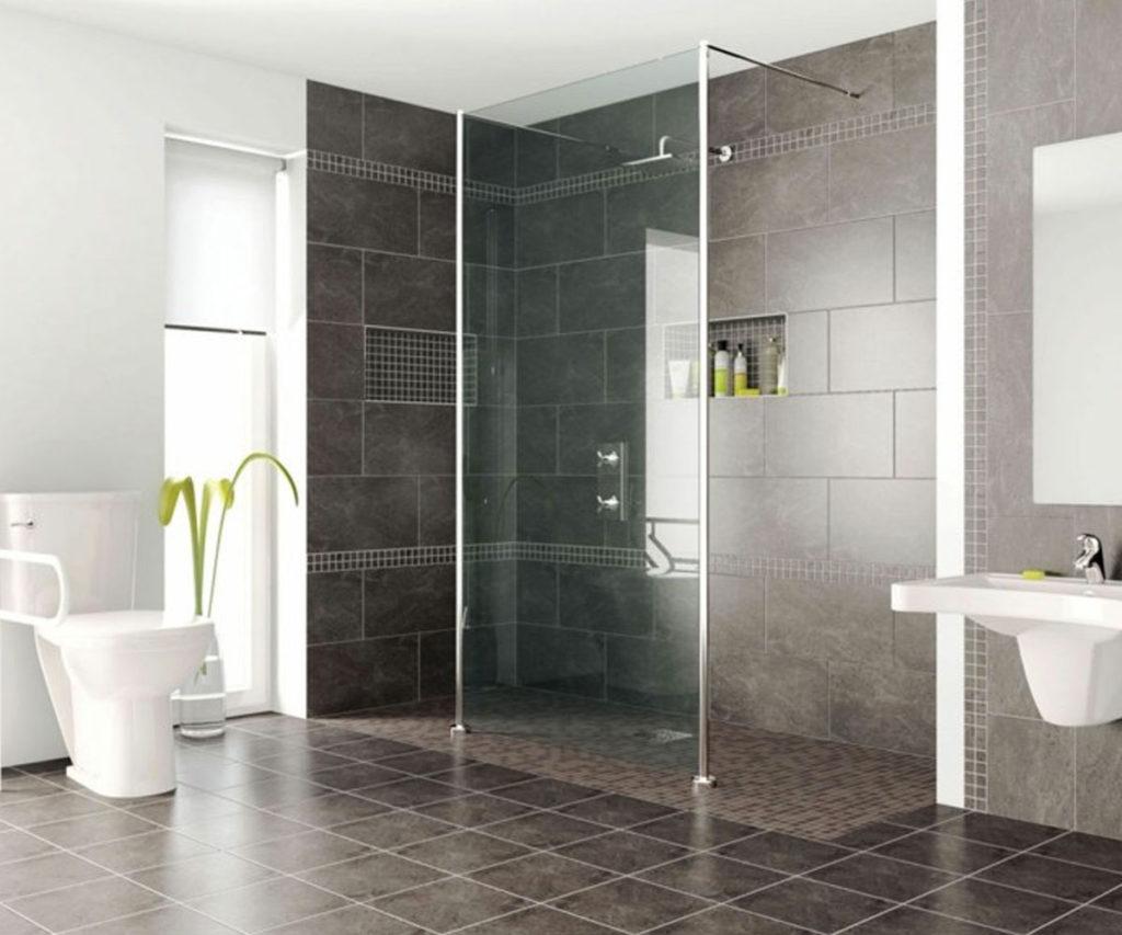 plomberie plombier installation r novation d pannage d urgence var 83. Black Bedroom Furniture Sets. Home Design Ideas