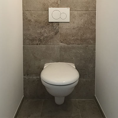 installation-toilette-plombier-bandol-83
